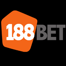 188 Bet Casino