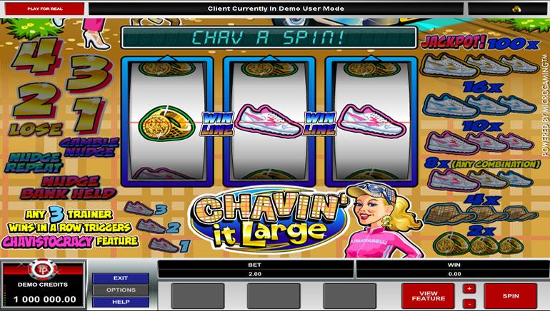 Betway com gh casino