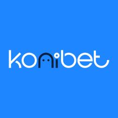 Konibet Casino
