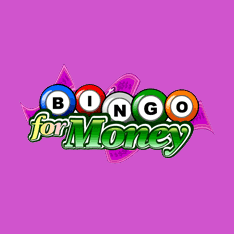 Bingo For Money