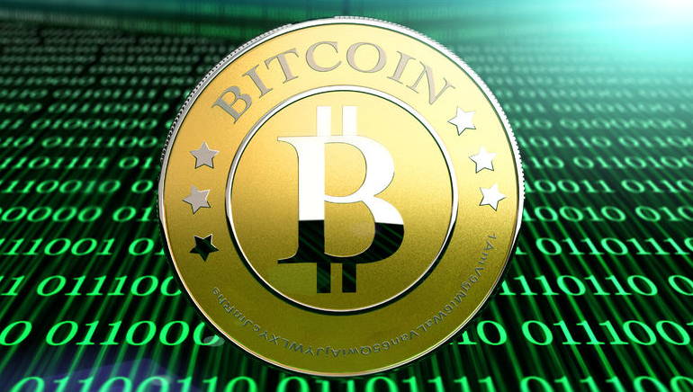 Bitcoin カジノでプレイするなら今!