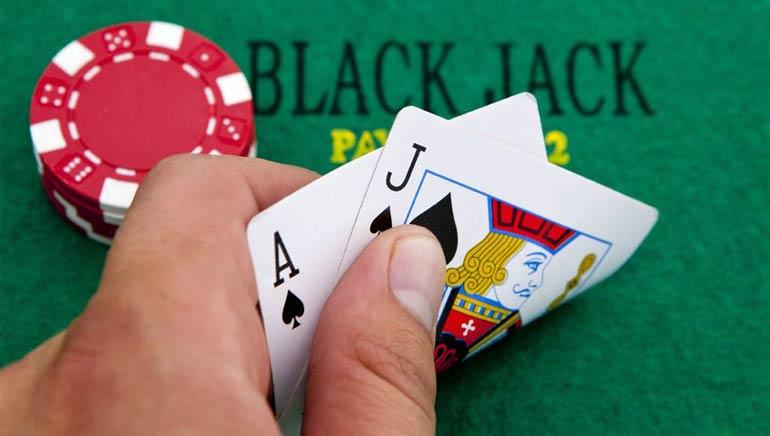 Fairway Casinoで最高のライブアクションを体験