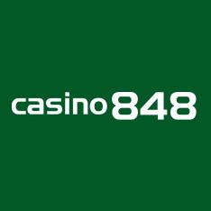 Casino 848