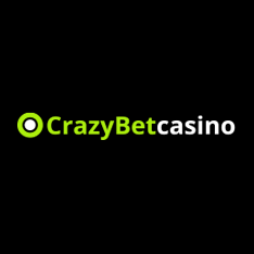 CrazyBet Casino