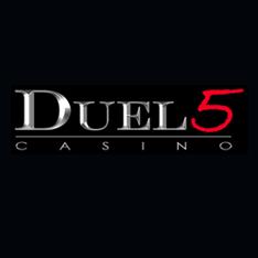 Duel 5 Casino