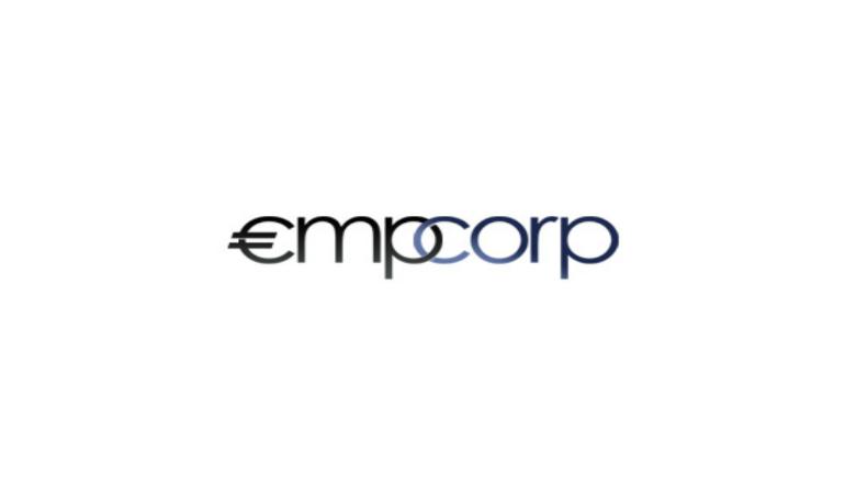 E-PRO