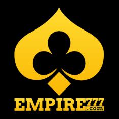 Empire 777 Casino