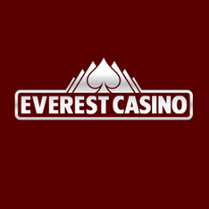 Everest Casino