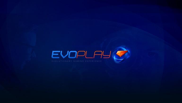EvoPlay社