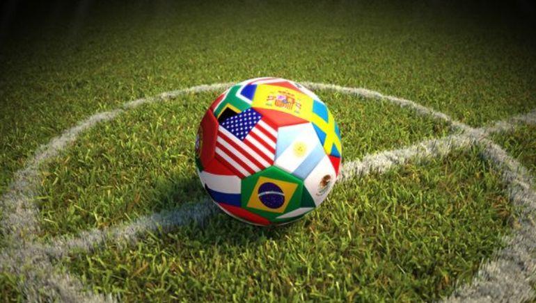 2018ワールドカップがこれまでのスポーツイベントで最高ベットとなる予想