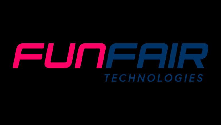 FunFair(ファンフェア)