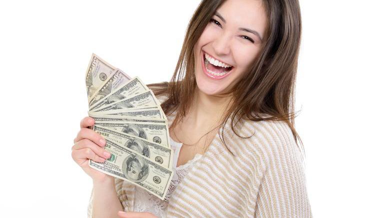 888 Casinoの保険料パッケージとの一週間で最高1500ドル