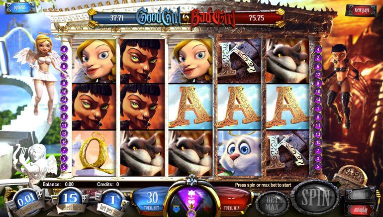 Slots Village カジノ 太っ腹なボーナスと多数のゲームでおもてなし