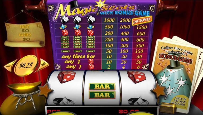 casino fundsend