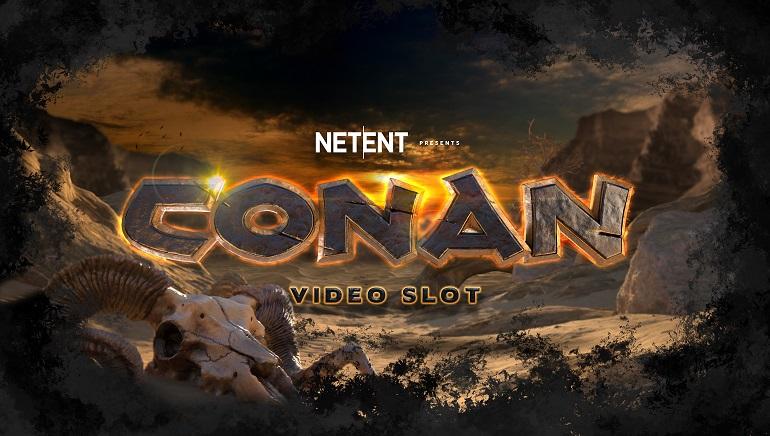 コナンとオジー・オズボーンのスロットでNetEnt社のブランドポートフォリオを拡充