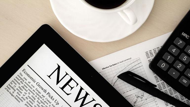 新しいオンラインカジノおよびオンラインカジノ ニュース