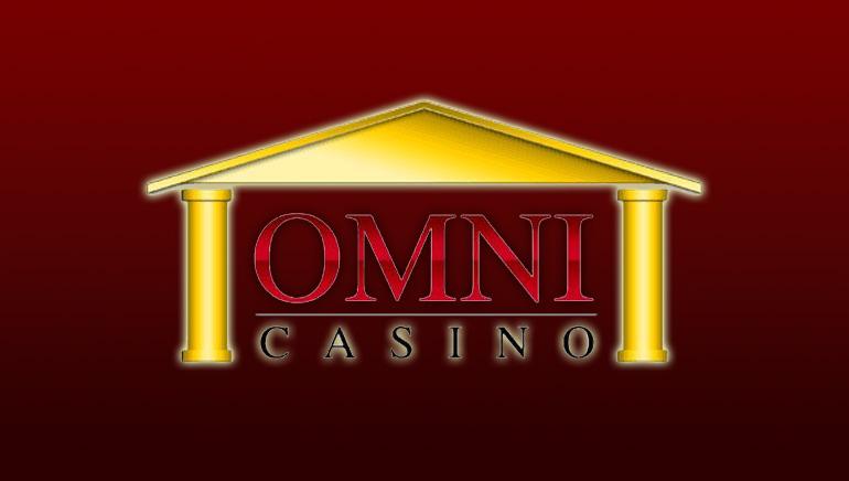 新規プレイヤー大歓迎! オムニカジノのホットなボーナス!