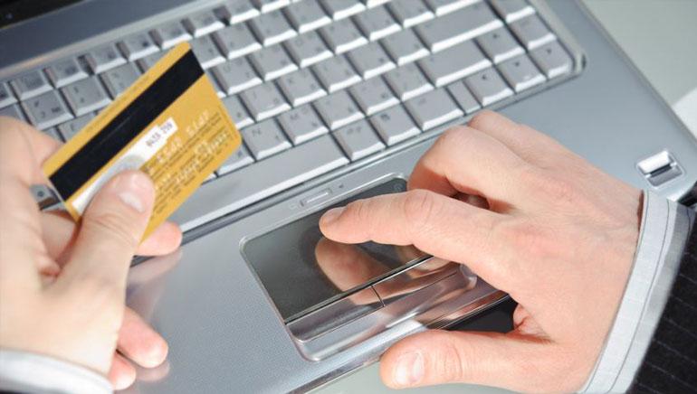 クレジットカードでオンラインカジノをデポジットする
