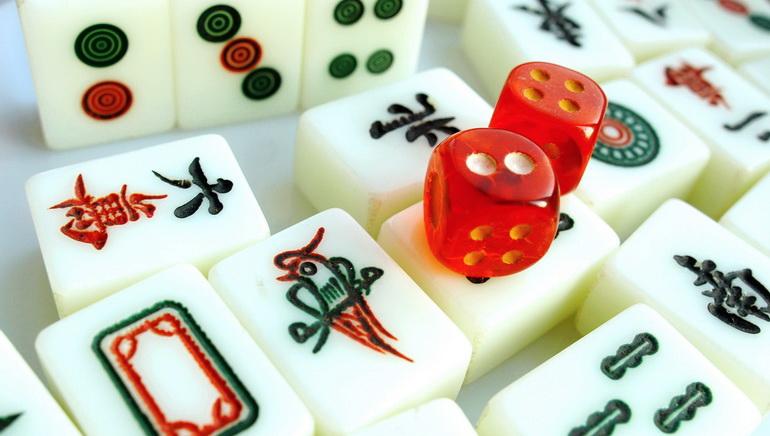 特別レポート: 中国オンラインゲーム市場の台頭