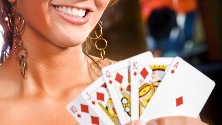 Online Casino ReportsのSCasinoで排他的ボーナス