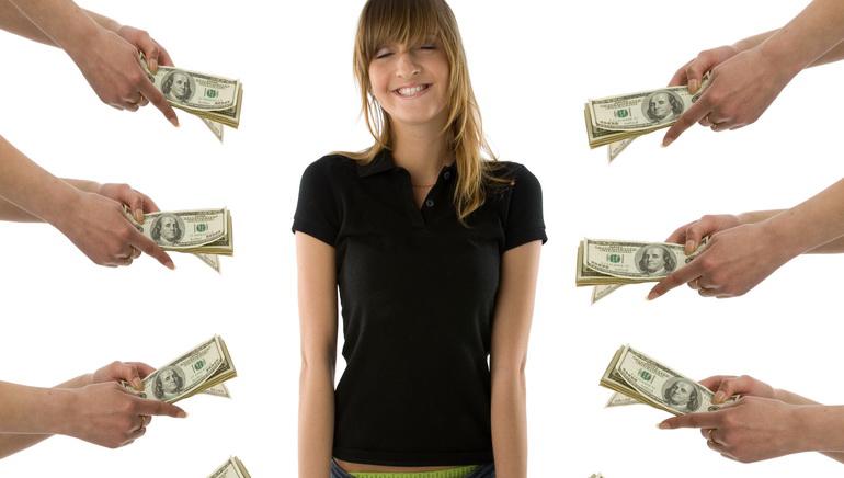 いち早く受信するオンラインカジノのプロモーションのお知らせ