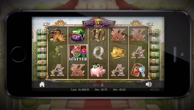 online casino euro skrill hotline deutsch
