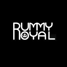 RummyRoyal