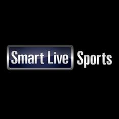 Smart Live Sports