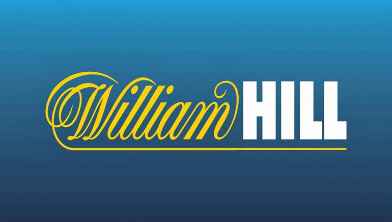 William Hill Casinoの新しいロビーに最新ゲーム登場